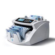 Geldscheinzählmaschinen