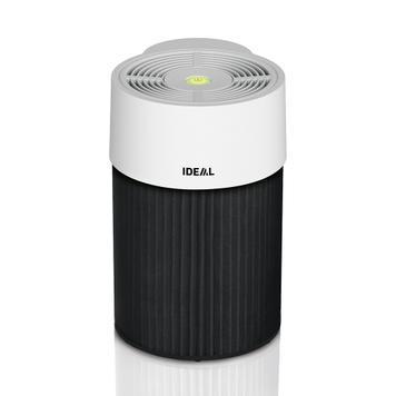 """Прочистувач на воздух  """"AP30 Pro"""""""
