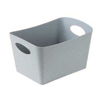 Кутија за чување предмети, BOXXX S 1l