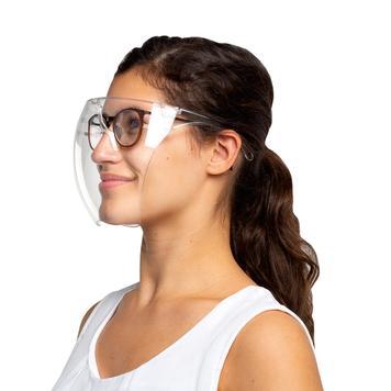 """Заштитни очила """"Visery"""""""