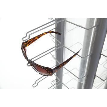 Дисплеј сталажа за очила