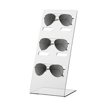 """Дисплеј за очила """"Galega"""""""