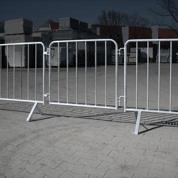 """Заштитна ограда """"Fence"""""""