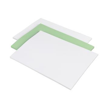 Самолеплива хартија за колички и корпи
