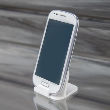 Држач за мобилен телефон