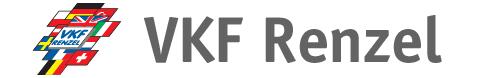 VKF Renzel GmbH